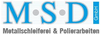 MSD GmbH